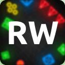 镭射战争: 混乱 Raywar: