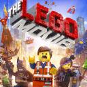 Xperia™ The LEGO®