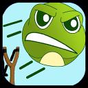 愤怒的青蛙正式版