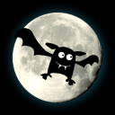 弗拉基米尔·蝙蝠