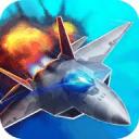 现代空战 内容修改版