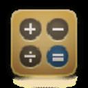 房贷计算器-自定义版