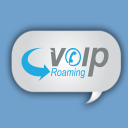 VOIP Roaming - Free SMS & Call