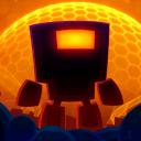 机器人起义 金币修改版