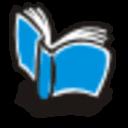 AEP阅读器