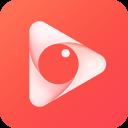 尤物视频—可跟踪、能加特效和标签