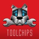 常用小工具合集Tools+