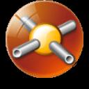 微距浏览器