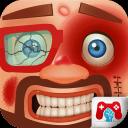 疯狂的医生 - 免费儿童游戏