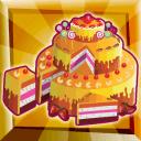 蛋糕制造者店