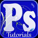 Learn Photoshop CS