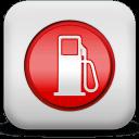 油耗保养记录器