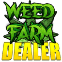 Weed Farm Dealer