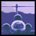 航空产业-超音速版