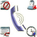 语音ID和拦截
