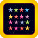 Stars Same