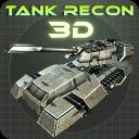 疯狂坦克3D