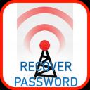恢复无线上网密码指南