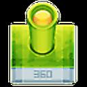 360手机桌面主题-360-Security