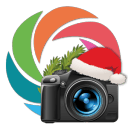 Learn Christmas Photography