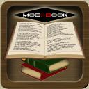 NO.1电子书中心!MOBI-BOOK