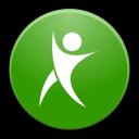 Nordic walking - przewodnik