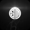 TSM战队-宝软3D主题