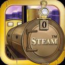 蒸汽时代-驶向财富 Steam: