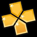 PSP模拟器 黄金版