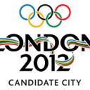 奥运会GO主题