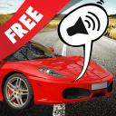 儿童交通声音游戏