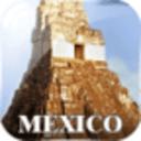 世界遗产在墨西哥