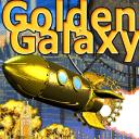 Golden Galaxy