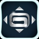 Gameloft Pad Samsung Smart TV