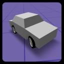 Stunt Car Driving Simulator 3D
