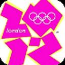 奥运明星微博