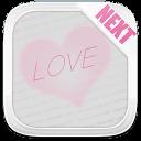 Lover Next桌面3D主题