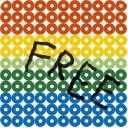 Bead Template Creator Free