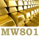 MW801 纵横汇海财经网站-金银外汇实时报价