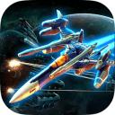 银河大战:太空防御