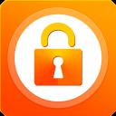 一点锁屏下载_一点锁屏安卓版下载_一点锁屏 1.0.0手机版免费下载