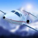 飞越瑞士阿尔卑斯山 完美版