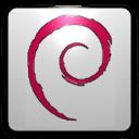 Ubuntu noroot