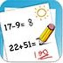 儿童趣味数学