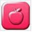 消水果达人3