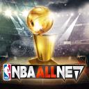 NBA全网
