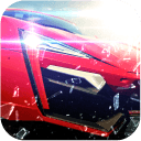 刺激競速:超級跑車