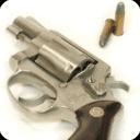 枪械基本原理