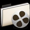 视频编辑器:Movie