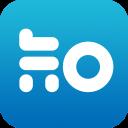 小知-智能推荐今日头条新闻资讯平台,每日阅读一点热门资讯 新聞 App LOGO-APP試玩